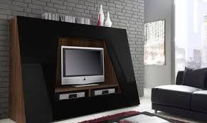 Image result for interesting tv stands