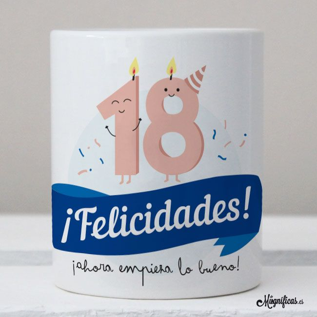1000 images about tazas on pinterest mug art google - Regalos para una hermana ...