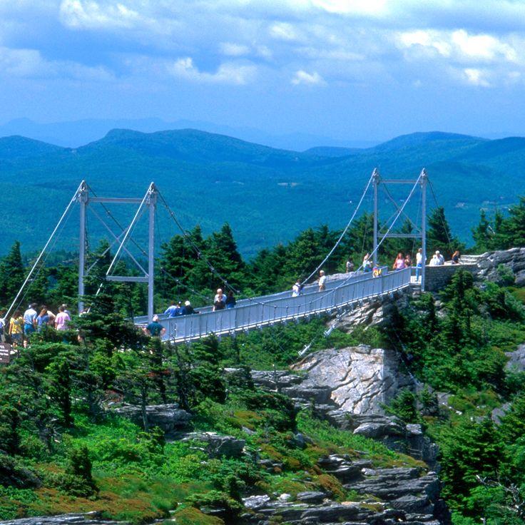 17 Best Images About Blue Ridge Parkway On Pinterest