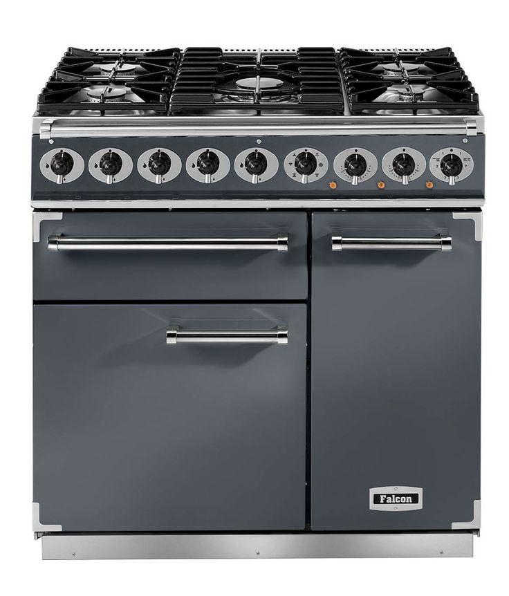 Range Cooker 39 best grey range cookers images on dual fuel range