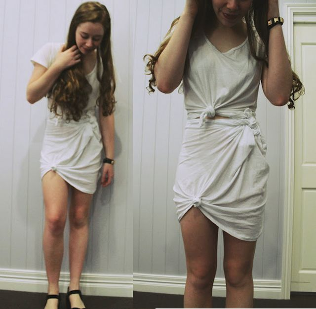 Best 25+ Diy Toga Ideas On Pinterest