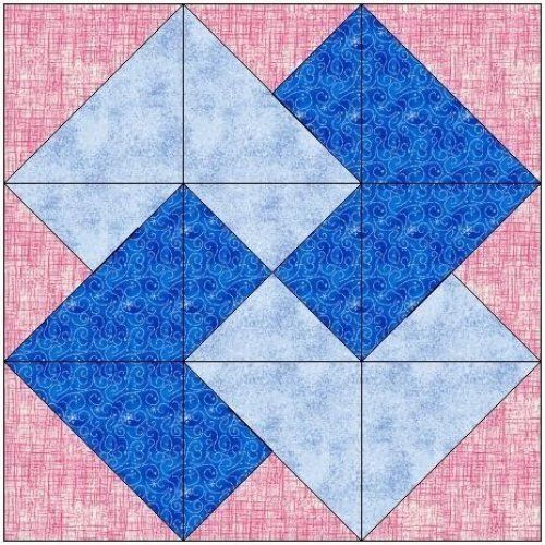 1000+ images about Quilts on Pinterest Quilt, Colors and Quilt patterns free