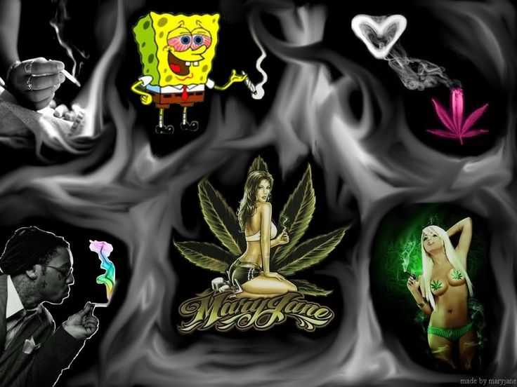 weed wallpaper | Weed Wallpaper | Weed Background for Desktops