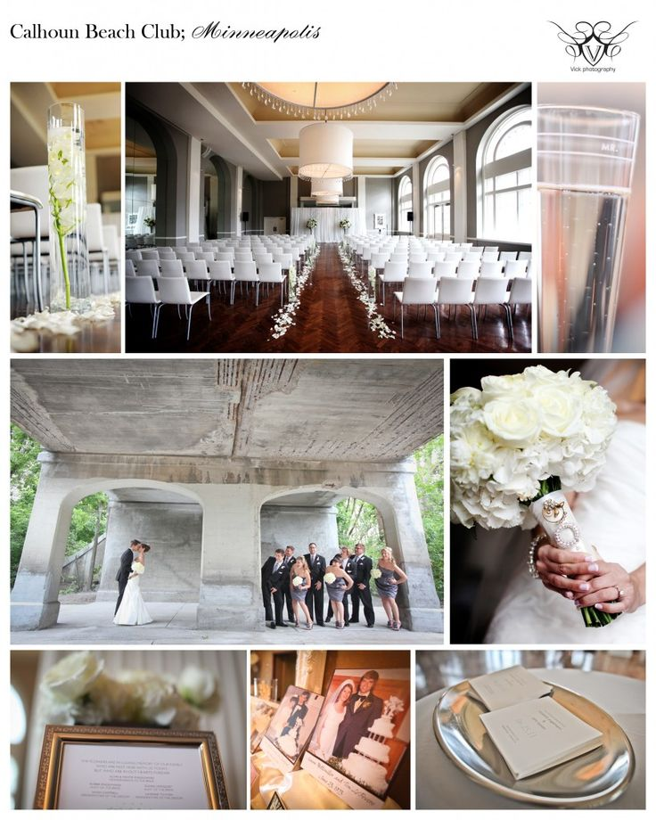 Minnesota Wedding Ceremony Locations: 85 Best Images About Minnesota Wedding Venues On Pinterest