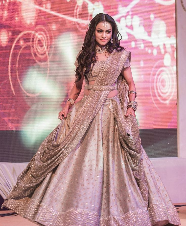 "11.9k Likes, 28 Comments - WeddingSutra.com (@weddingsutra) on Instagram: ""Nishtha celebrated her fairytale moment in a Sabyasachi lehenga captured by WeddingSutra's favorite…"""