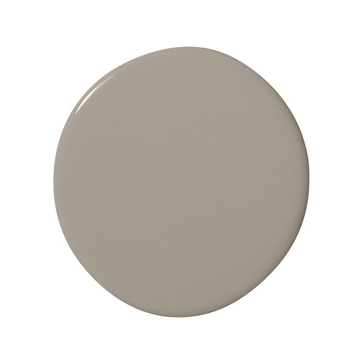 "Serena & Lily - ""Mushroom"" A warm, delicate shade that is equal parts taupe and grey. Subtle and sophisticated enough to work as a neutral in any room, yet dynamic enough to draw you in and add a little interest to the walls. in my bedroom"