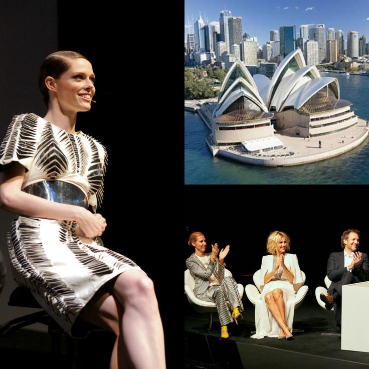 Bespoke Summit: The Business of Luxury