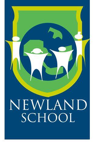 Newland School - Católico