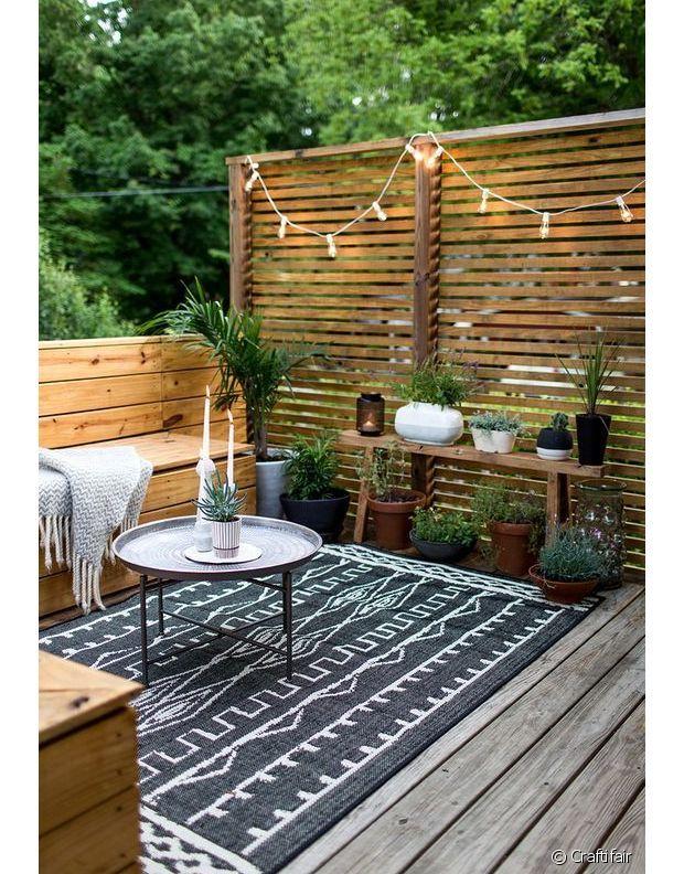 les 25 meilleures id es de la cat gorie tapis ext rieur sur pinterest tapis d 39 herbe des. Black Bedroom Furniture Sets. Home Design Ideas