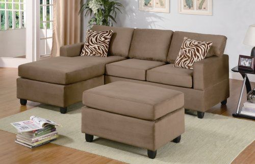 7 Best Stuff To Buy Images On Pinterest Sectional Sofas
