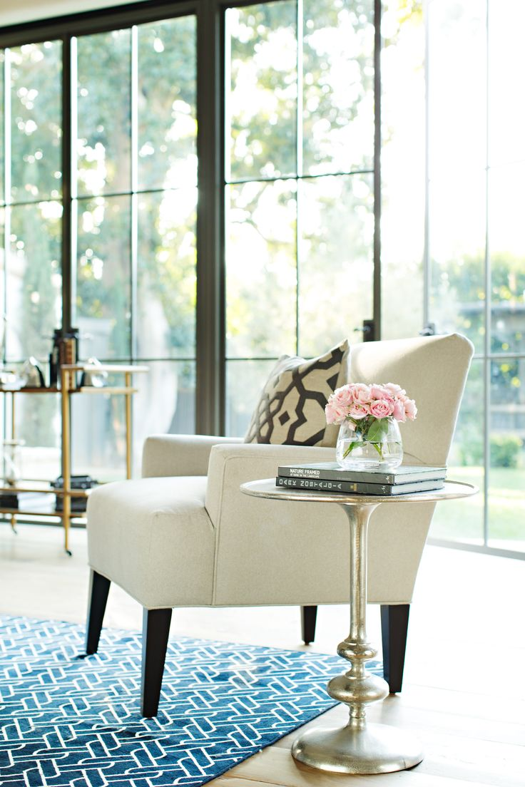 203 best Accent Chairs images on Pinterest | Living room accents ...