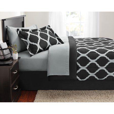 Mejores 65 imágenes de bedroom en Pinterest