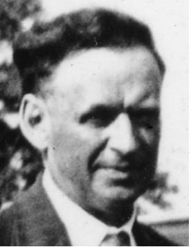 William GRAY was 92 years old at the time of the murder, he lived alone in his residence in Listowel, Ontario.