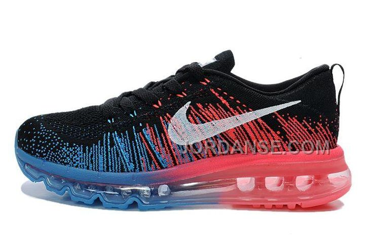 https://www.jordanse.com/nk-flyknit-air-max-womens-shoes-1-for-fall.html NK FLYKNIT AIR MAX WOMENS SHOES (1) FOR FALL Only 79.00€ , Free Shipping!