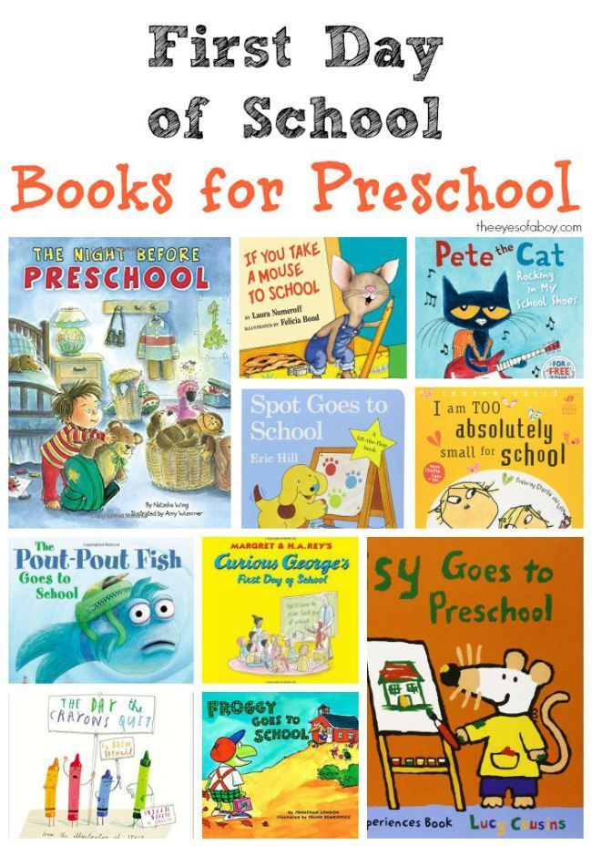 scholastic preschool 1000 images about days of pre k on back 444