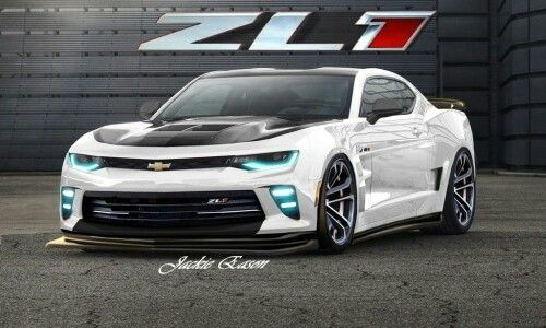 39 Best Images About 2016 Camaro Photoshop On Pinterest Cars Chevy And Camaro Ss