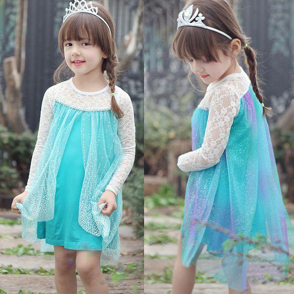 17 best Third birthday frozen princess images on Pinterest