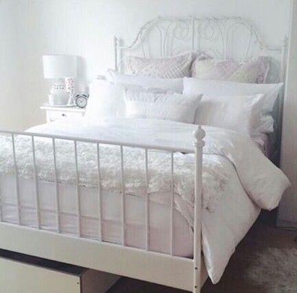 25 best ikea bed ideas on pinterest ikea bed frames for Teenage bunk beds ikea
