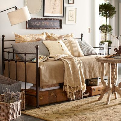 Shop Birch Lane for  traditional furniture & classic designs