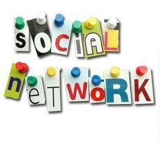 I just love Social Media Marketing… :-)