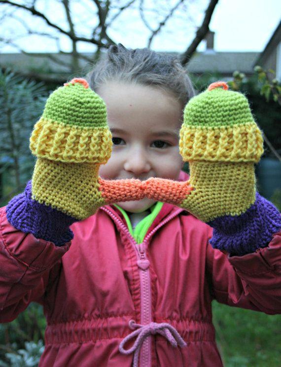 157 best crochet mittens images on pinterest crochet gloves knit crochet pattern crochet fingerless mittens crochet mittens pattern three sizes 158 by dt1010fo