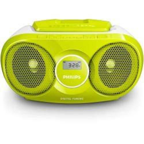 #Philips stereo portatile cd radio  ad Euro 42.46 in #Philips #Stereo portatili