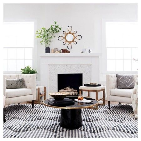 125 Best Images About Home Side Tables On Pinterest