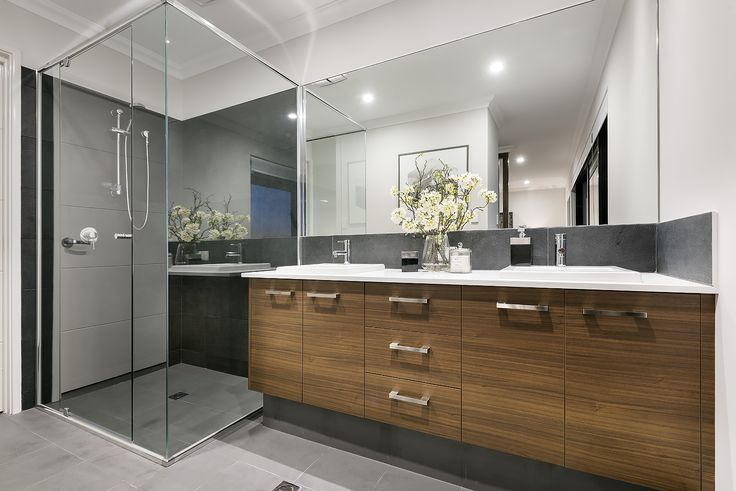 The Sunseeker | National Homes