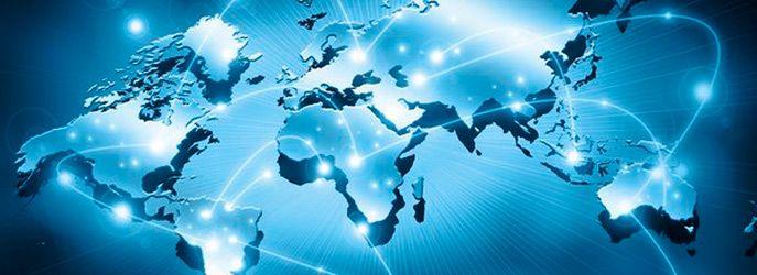 Экономия на связи за границей