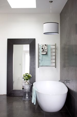 Ensuite Bathroom Regina 27 best ensuite bath images on pinterest | ensuite bathrooms