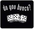 Bunco is all about socializing! Put together a game night or you can start a Bunco group to meet up monthly...chat, eat, take home a Bunco prize! Whether or not you win the top prize usually comes in second because of all the great experiences and fun you have while playing.Hope my ideas here inspire you to play Bunco at game night or to start your own Bunco group today :-)