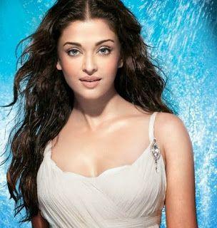 Aishwarya Rai ♥
