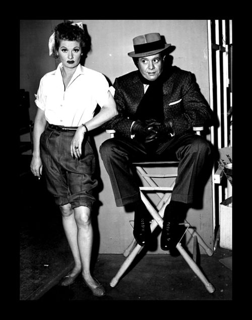 1000 Images About I Love Lucy On Pinterest Online Photo