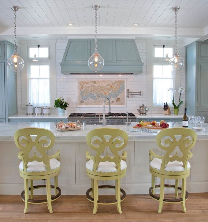 House Of Turquoise: Kim Grant Design Part 93