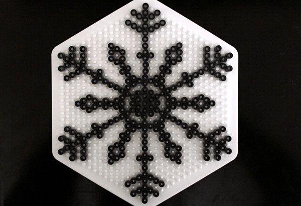 13-snowflakes-beaddesign2