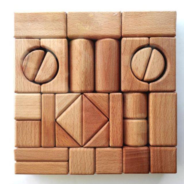 32ks Waldorf stavebnice Hračky, montessori pomůcky, věci na tvoření z Aliexpressu #hračky #puzzle #matematika #fyzika #sluch #tvoření #děti #rodina #montessori #tip3dmámablog #aliexpress UVEDENÉ CENY JSOU POUZE ORIENTAČNÍ PLATNÉ V DOBĚ, KDY ODKAZ UKLÁDÁM. (affiliate odkazy - definice v zápatí na www.3dmamablog.cz)