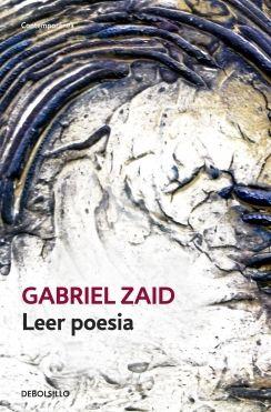  Gabriel Zaid: 80 años  Leer por gusto es el método que propone este libro que habla de poesía como los amigos que salen platicando de ver una película. Puede servir como una introducción al arte de leer poesía, especialmente mexicana, pero no es un tratado, sino una conversación de lector a lector.