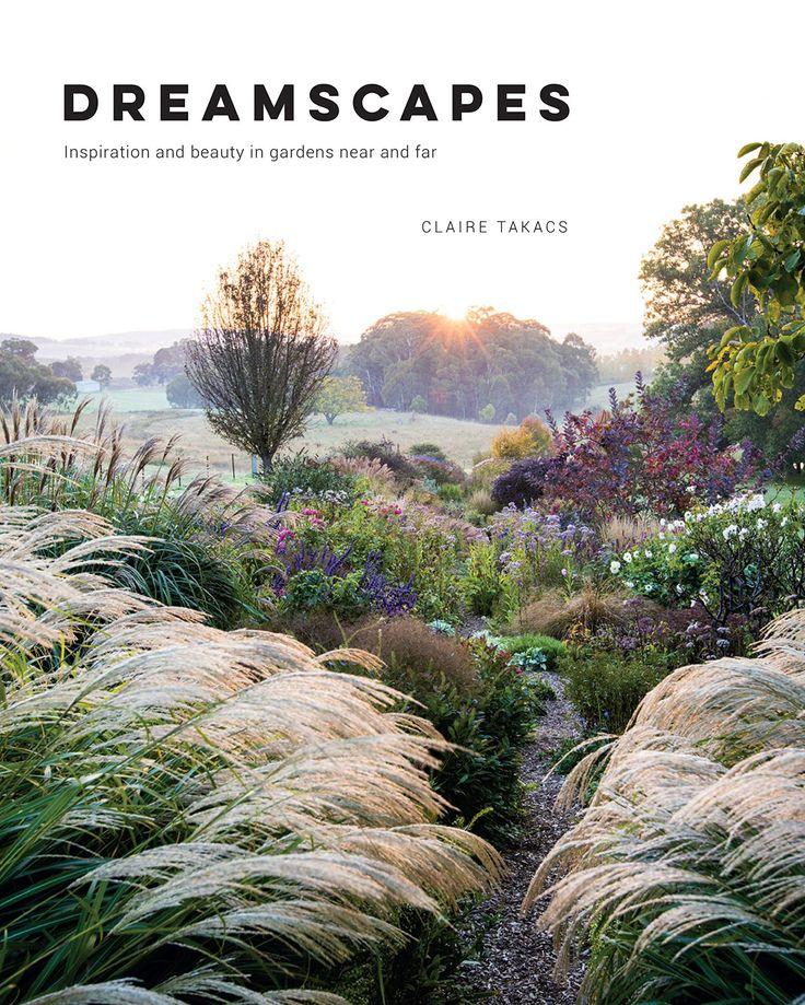 dreamscapescover