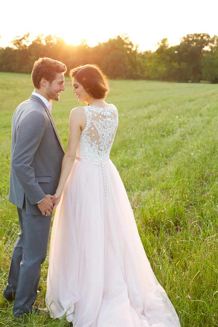 Stunning Wedding Dress Sweepstakes Pictures Inspiration - Wedding ...