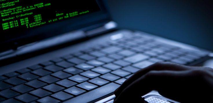Le renseignement pratiquera le piratage informatique légal