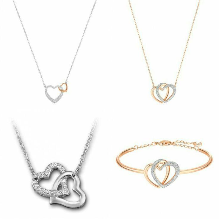 63 best Fashion Jewelry & Fine Jewelry Trends 2017-2018 ...