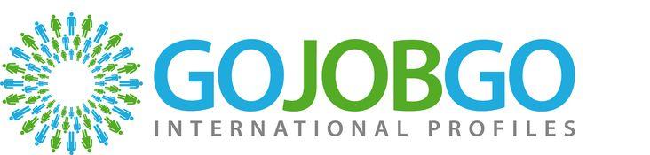 Novedades del Proyecto Job Impulse. Posted on 28/04/2015 by Caridad Mtnez. Carrillo de Albornoz