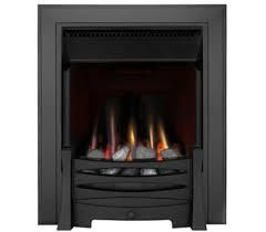 Wirral Fires Ltd trading as Fireplace Store Online - Burley Perception Flueless Gas Fire, £429.00 (http://www.fireplacestoreonline.com/burley-perception-flueless-gas-fire/)