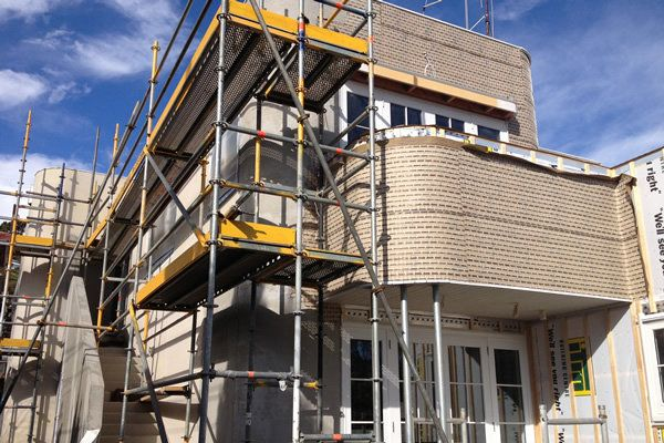 Now, if you are already #facing problems with the #leakage and looking for a proper #cladding system then Plaster Xperts Ltd can help you. This is a #renowned company and this company provides quality #plastercladdingsystems.
