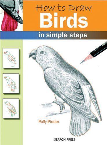 Best Sellers in Children's Bird Books - amazon.com