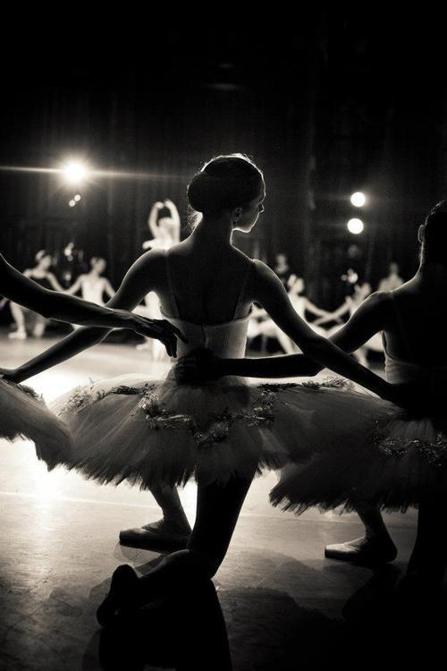 .Photos, Dance Photography, Dancers Men, Ballerinas, Black And White, Beautiful, Ballet Dancerssourcetumblrcom, Tiny Dancers, Dancers Women