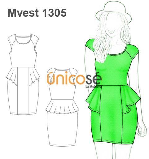 MVEST1305  www.unicose.net