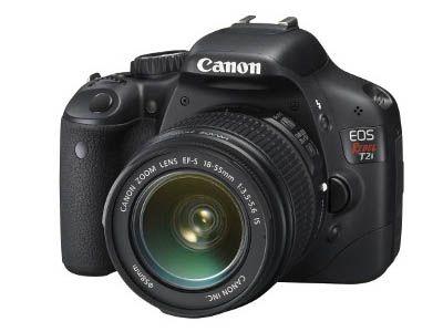 cameras: Canon Eos Rebel, Canon Rebel, Rebel T2I, Dslr Cameras, Digital Slr Cameras, Reflexive Cameras, Digital Cameras, Products, Photography