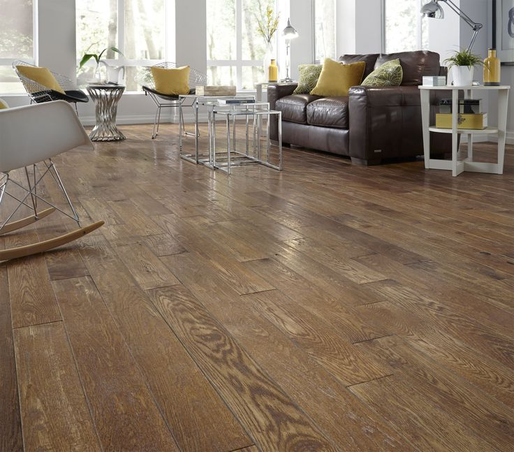 159 Best Images About Spring Flooring Season 2017 On