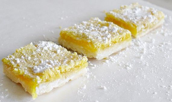 YUM!!!!!!!!! Lemon Squares!: Pound Cakes, Home Economics, Lemonsquar, Lemon Lemon, Luscious Lemon, Bar Recipes, Lemon Squares, Favorite Recipes, Lemon Bar